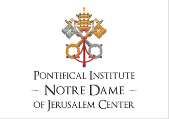 Pontifical Institute Notre Dame of Jerusalen | Terra Sancta México