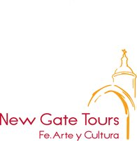 New Gate Tours | Tierra Santa | Magdala