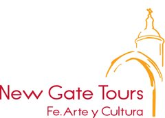 New Gate Tours | Terra Sancta México